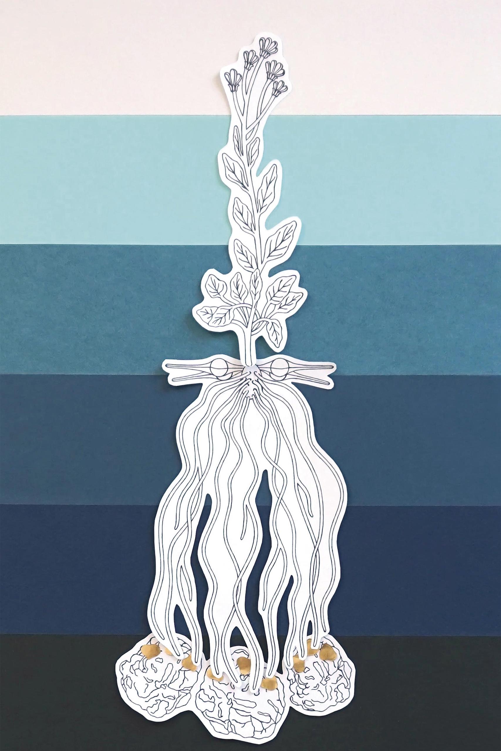 Illustration: Annalena Manz